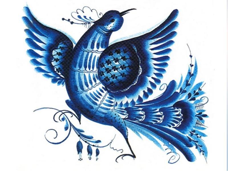 конец синяя птица удачи в картинках посещал вокальные