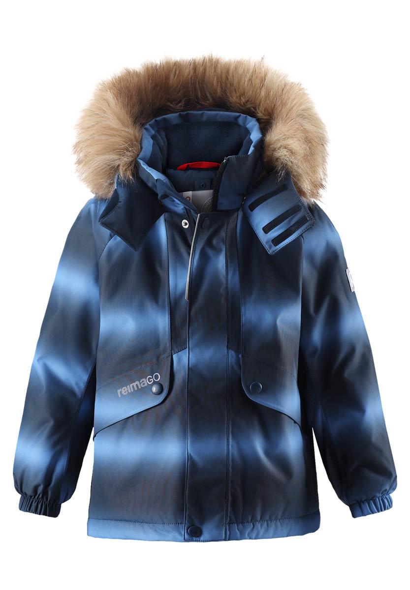 этого картинки одежды курток сочи