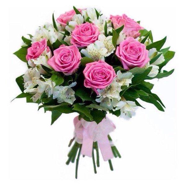 Заказ и доставка цветов ставрополь, рязань