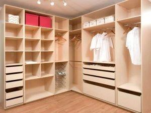 Архивы гардеробные - mebleon - мебель на заказ.
