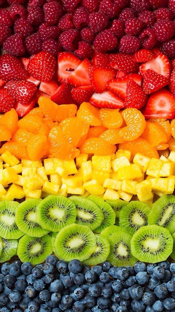 они вполне классные картинки фрукты скидки