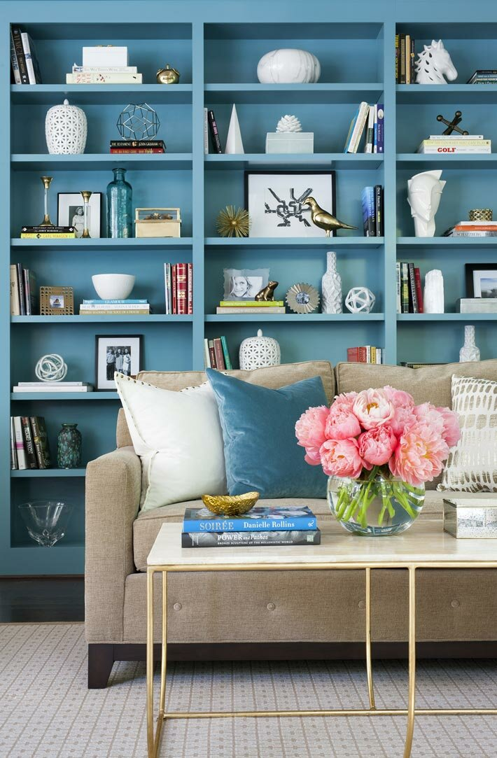 house by Erika Bonnell Interiors 01