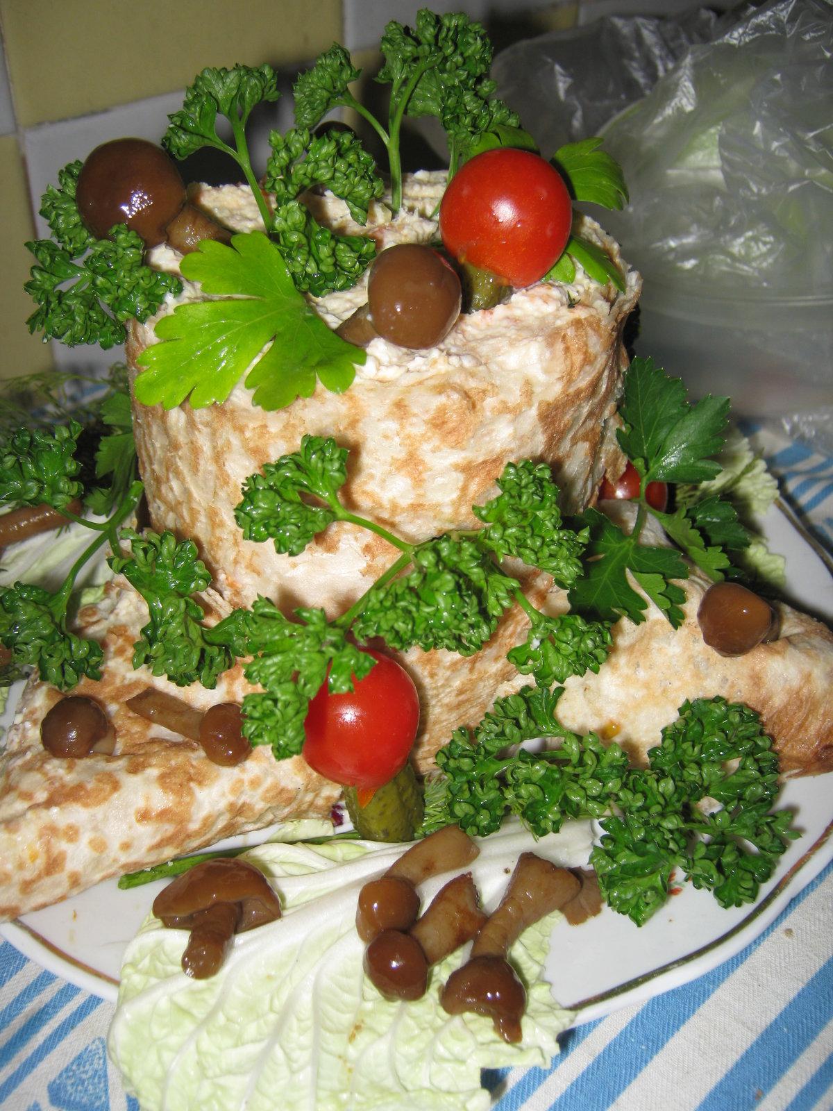 Азербайджанская кухня рецепты с фото выпечка быть, его