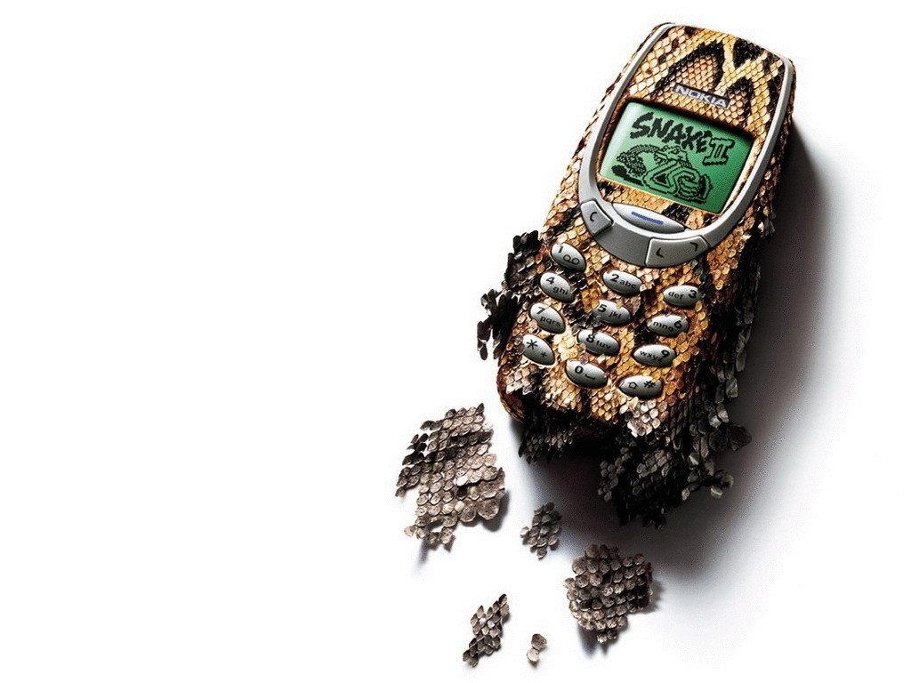 Прикольные картинки на сотовые телефоны