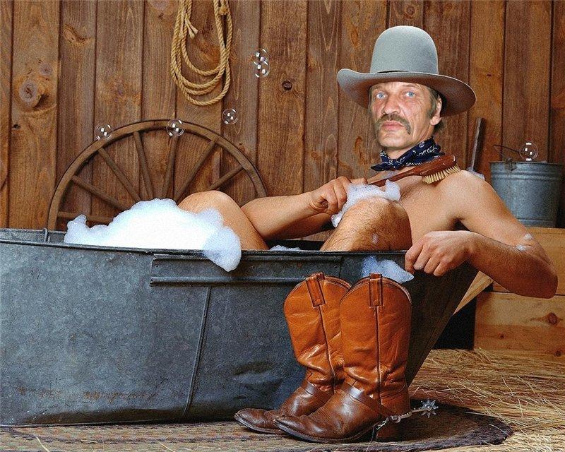 Смешные картинки для фотошопа мужчине