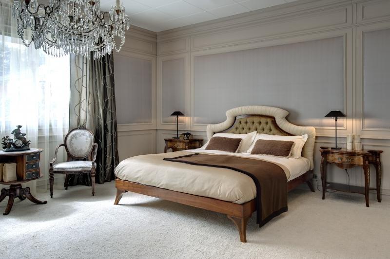 подборка фото дизайн кровати двуспальные фото огромный архив фото