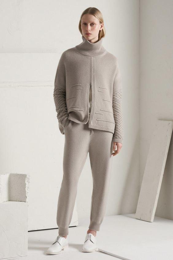 Мода 2017 Верхняя Одежда Фото Женская
