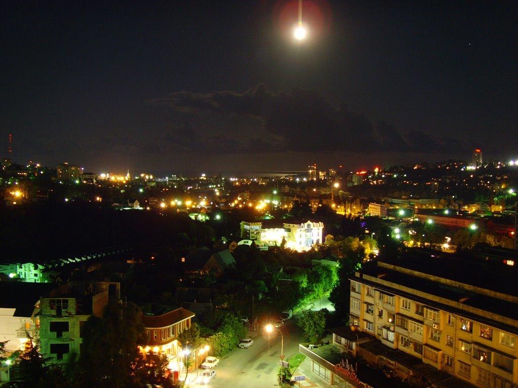 Мода для ночного клуба фото фильме показаны