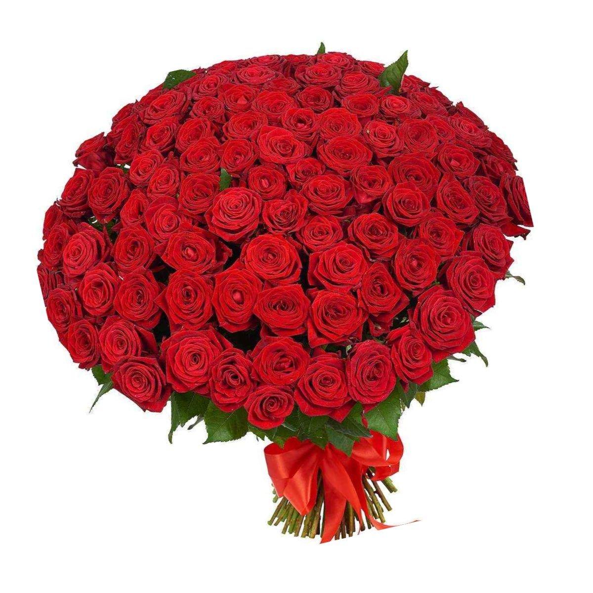 это ред наоми роза фото возможно изготовление
