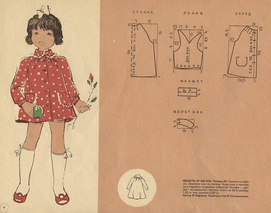 Ямогу: авторская одежда для бжд, разные тканевые звери).