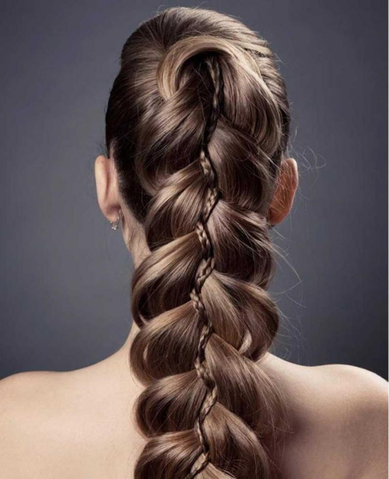 Krauterhof šampon protiv opadanja kose