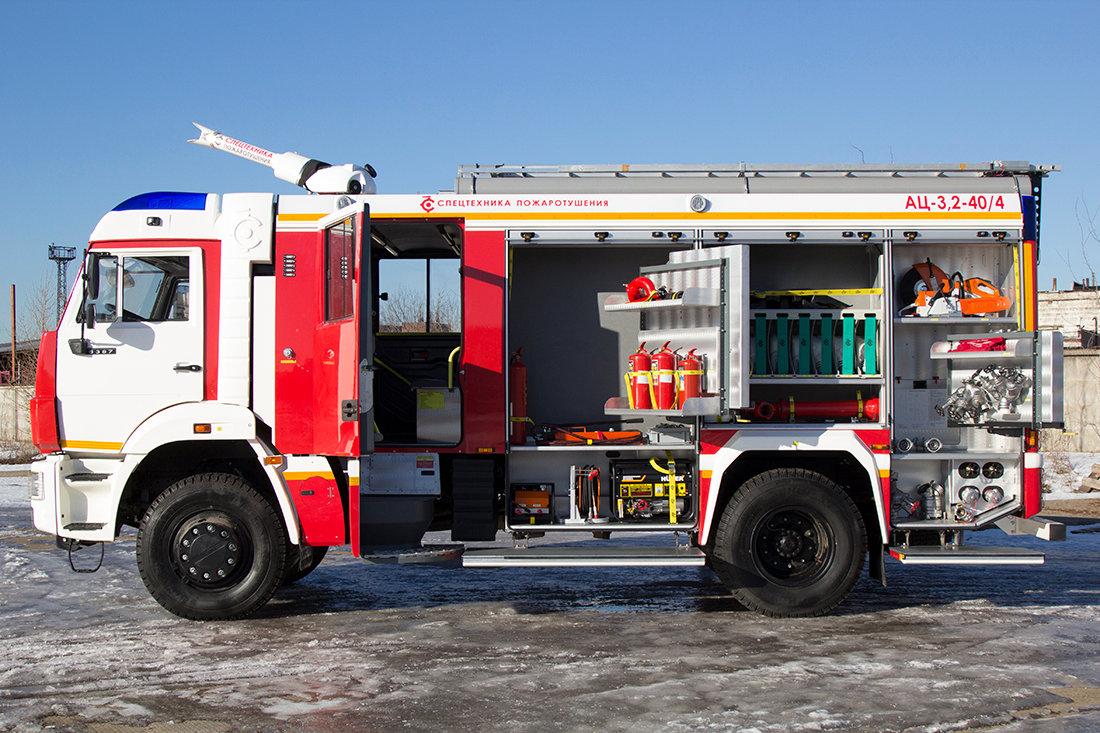 под пожарная машина россии кофеман, причем изысканно-гурманный