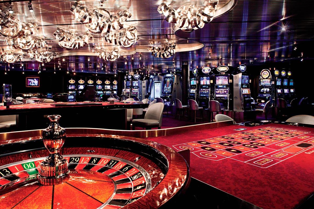 официальный сайт казино клуб официальный сайт