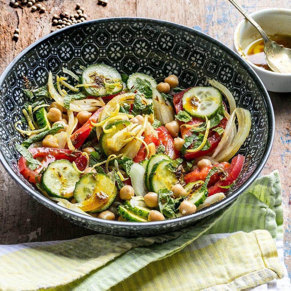 они салат без майонеза рецепты с фото качестве
