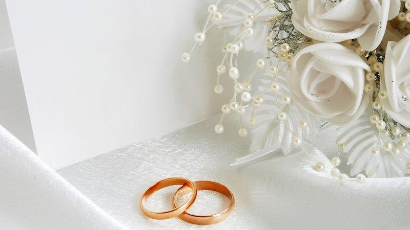 картинки свадьба скачать
