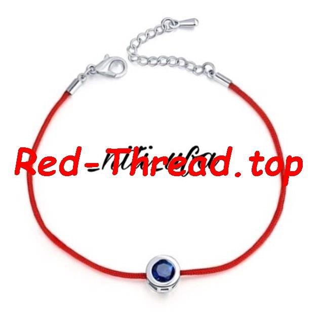 Приобрести красную нить на руку можно на Клубок (ранее Клумба), доступно  более 6 85f6d319245