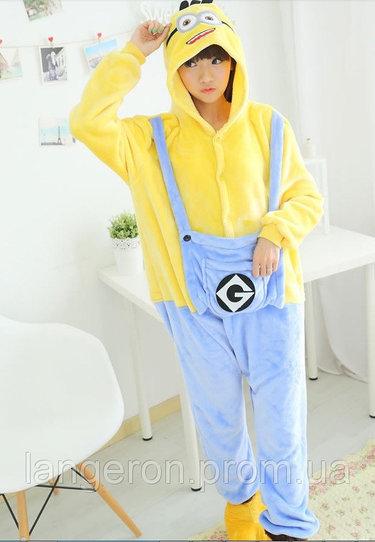 50 карточек в коллекции «Пижама кигуруми для девушки» пользователя ... bb621a30f9f31