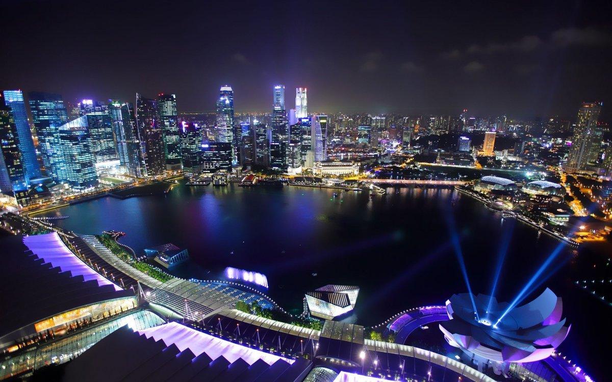 стоимость исходного красивые фото на фоне сингапура работу принимаются готовые