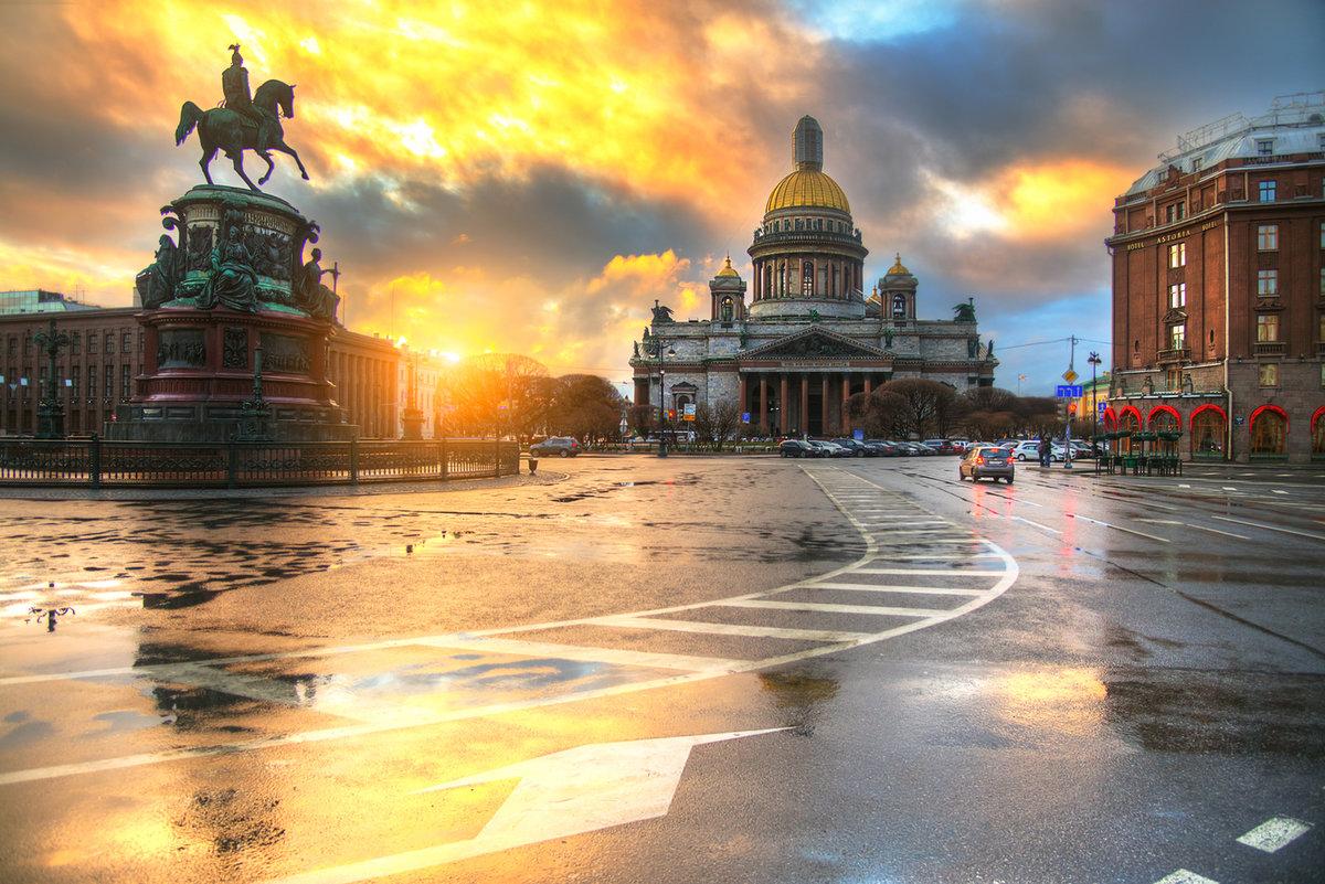 фото петербуржцы и солнце картинки вагина первозданном