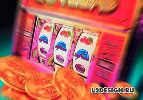 Казино онлайн топовые игровые автоматы novamatic multi - gaminator играть бесплатно онлайн
