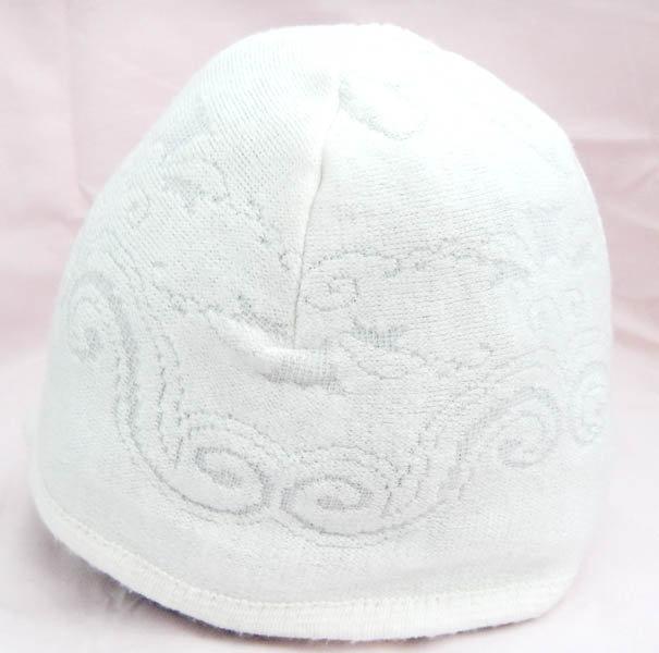 Как сшить шапочку своими руками из трикотажа (выкройки, инструкция с фото)