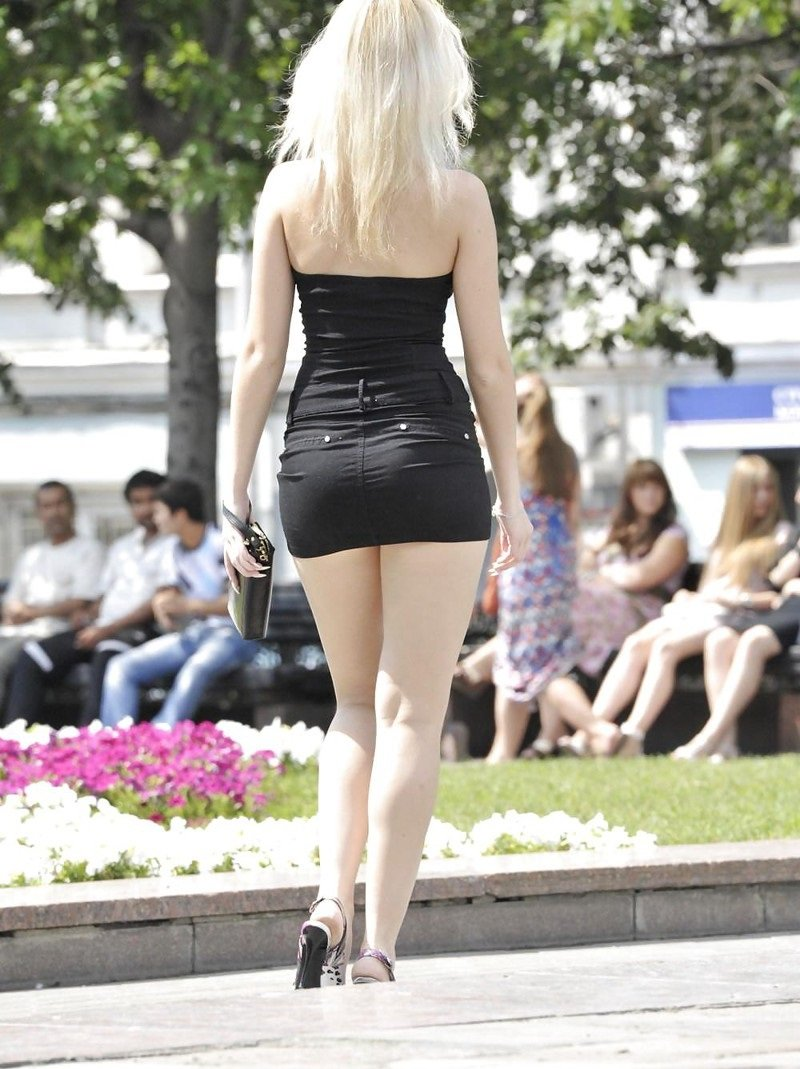 girls-clit-girls-in-mini-skirt-download-picture-younge-amazing-legs