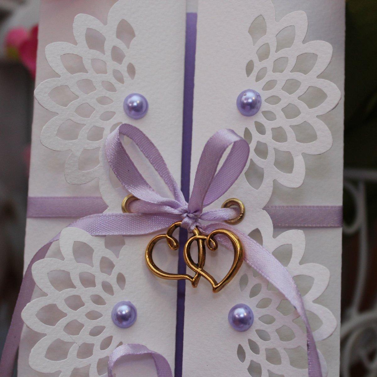 Коробки конфет, изготовить открытки для свадьбы