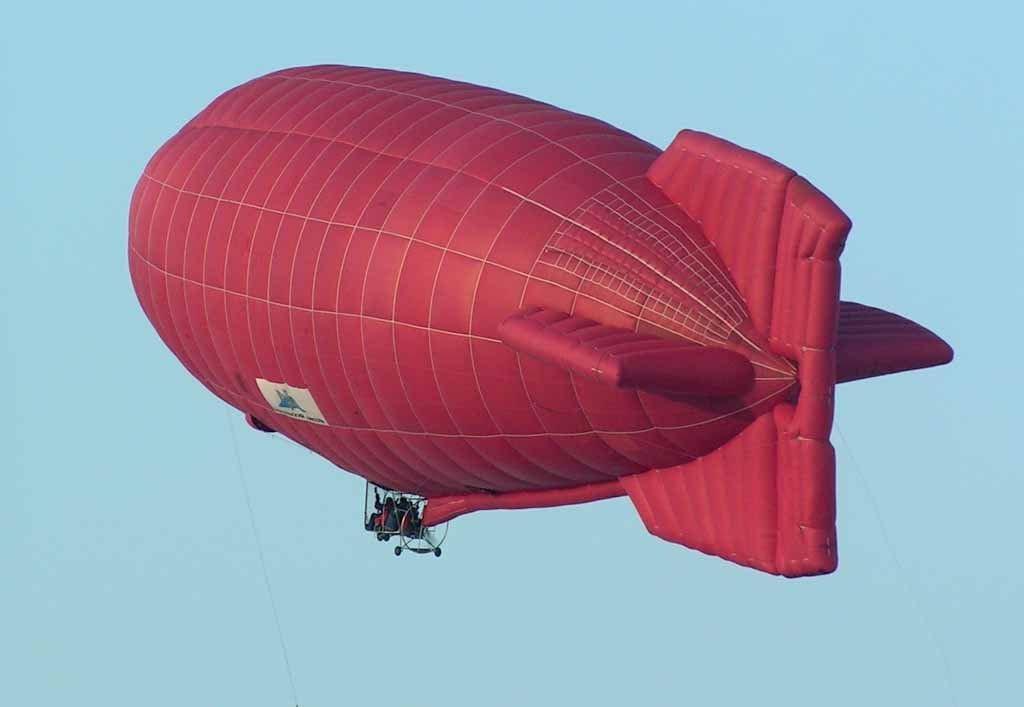 летательные аппараты картинки воздушного шара как мне методы