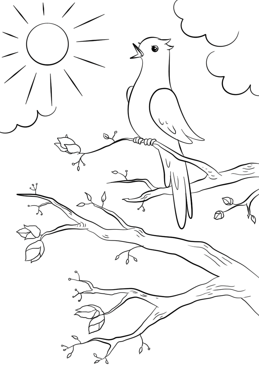 Весна рисунок карандашом, пони картинки прикол