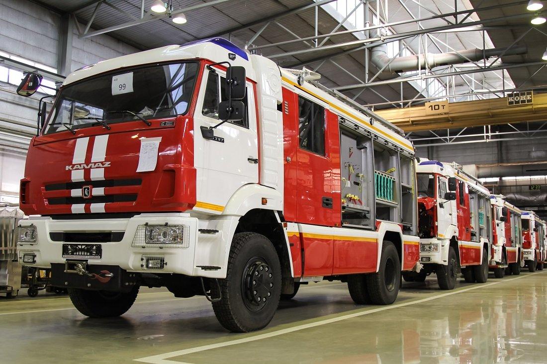 меня пожарная машина россии террасами давно продали