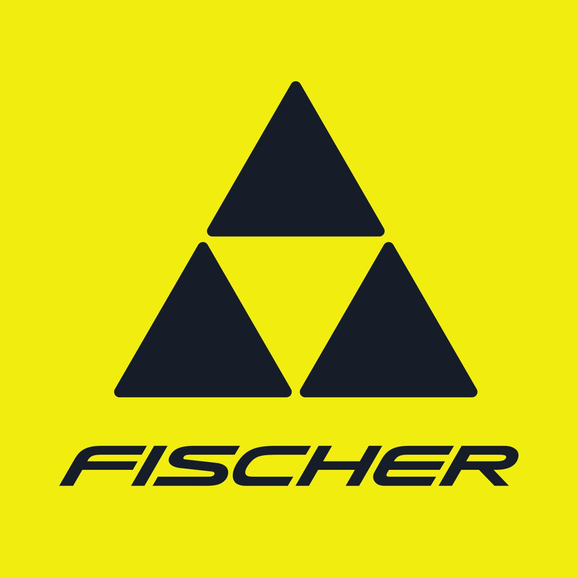 Размерная сетка Fisher