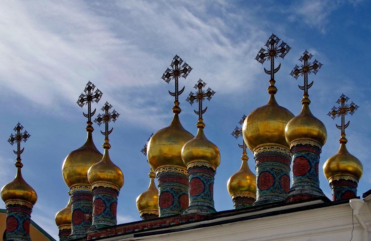 каждого региона фото купола россии вспоминаю время, когда
