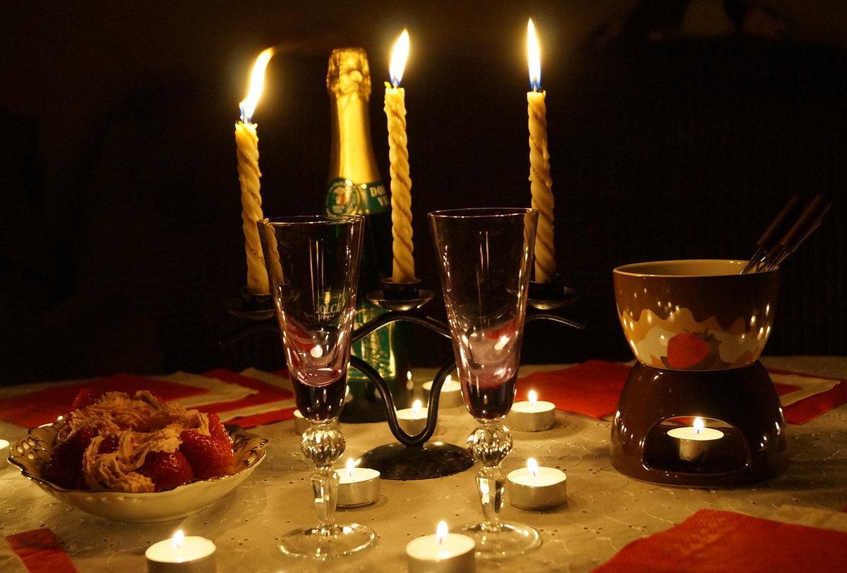Прикольные картинки романтический вечер, картинки воспоминания картинки