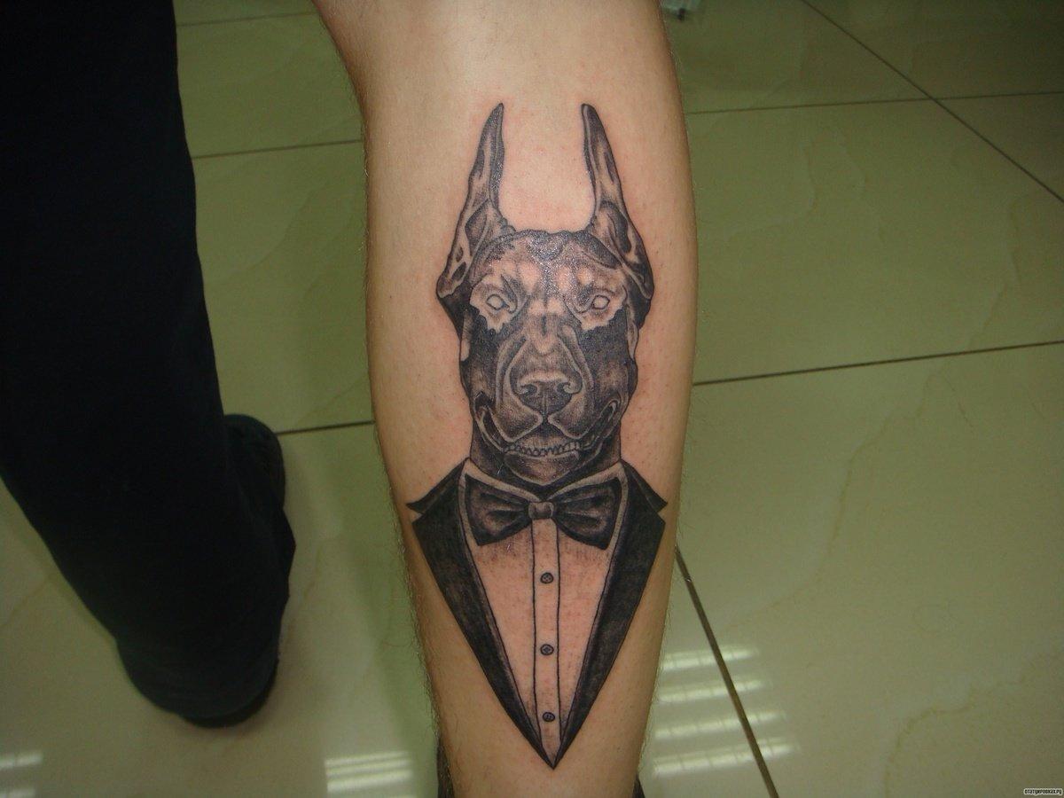 Superiore парные татуировки для лучших подруг