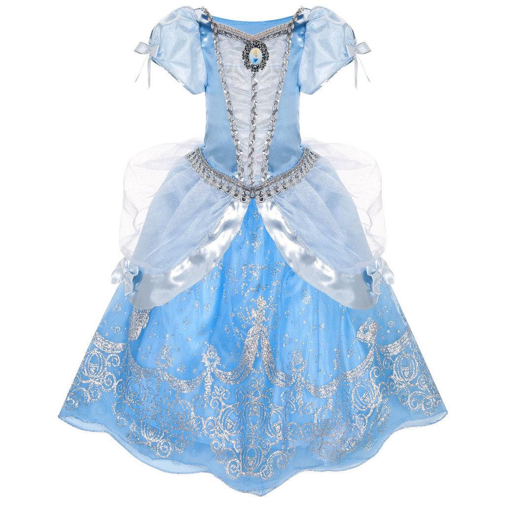 Картинки платья золушки