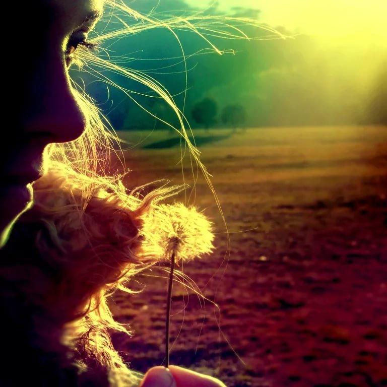 красиво выходят фото для авы со смыслом без слов сердце