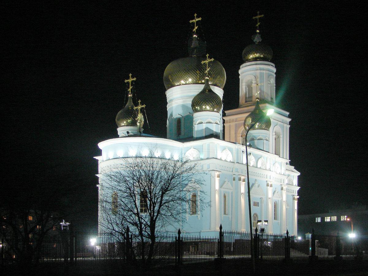 Мешочек, краснотурьинск картинки