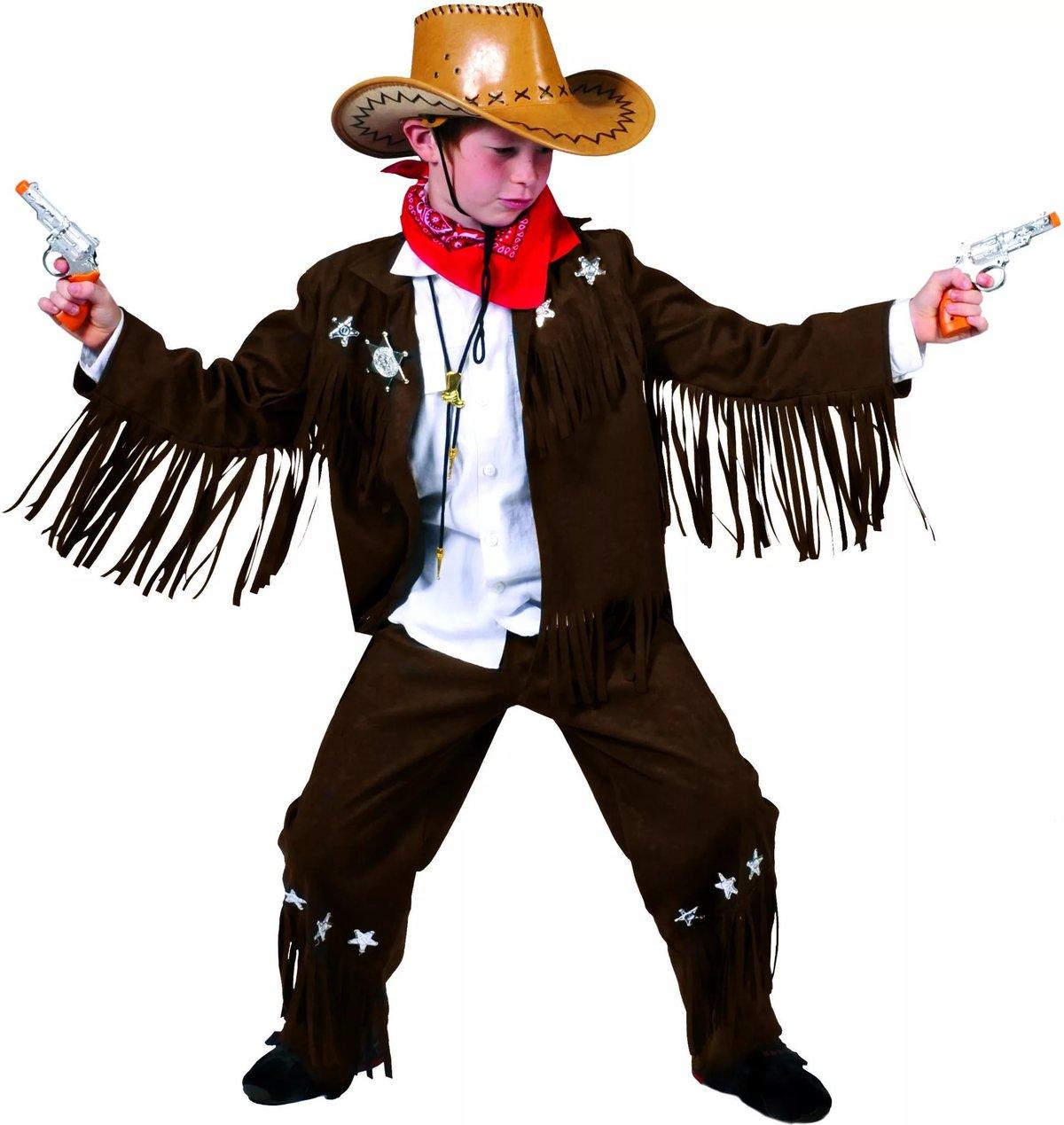 этом рецепты фото костюма кавбойца серый поставил около