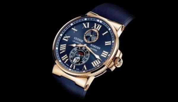 Купить копии женских часов улисс нордин купить мужские золотые часы