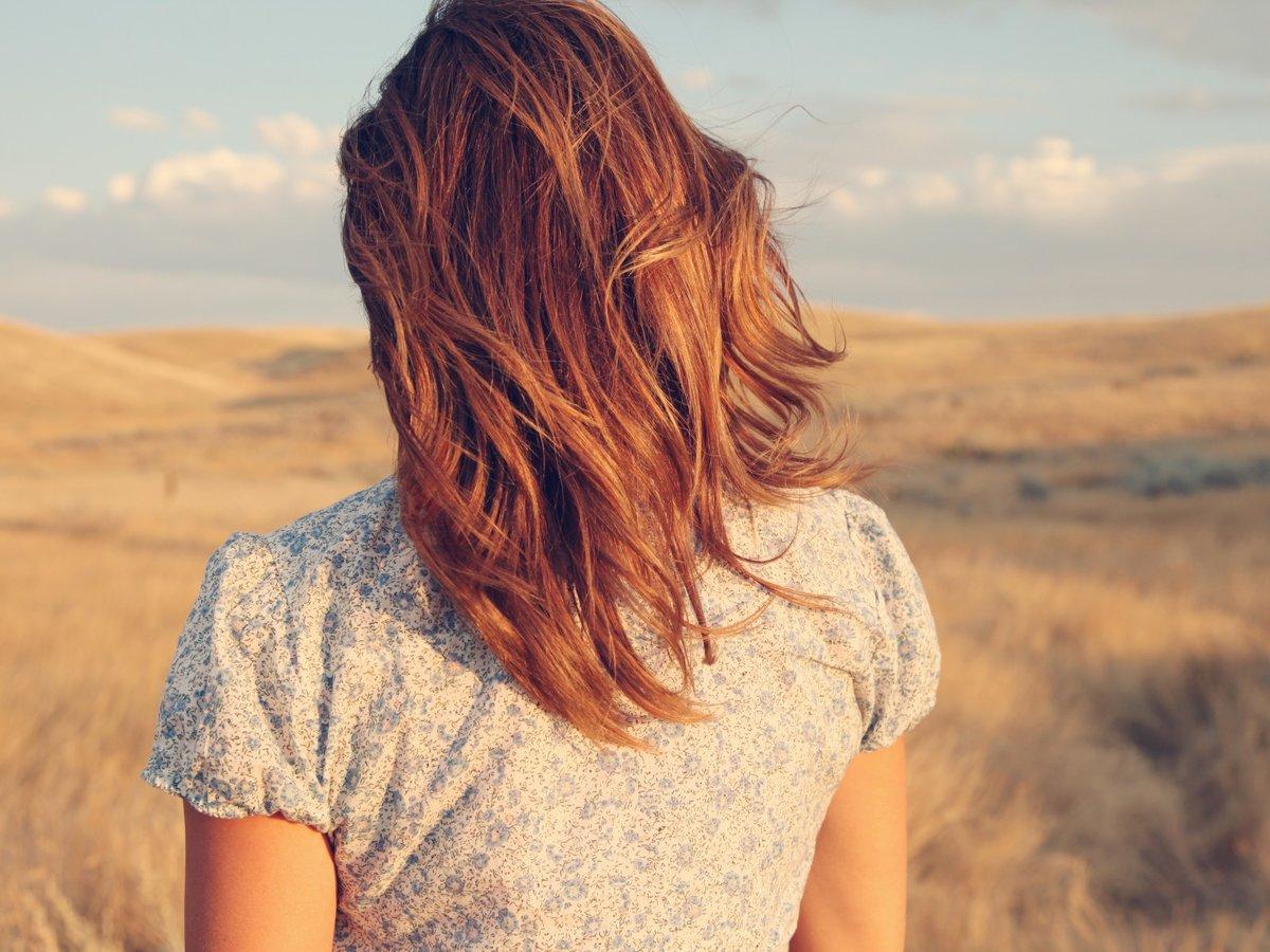 Картинки красивые спина девушки