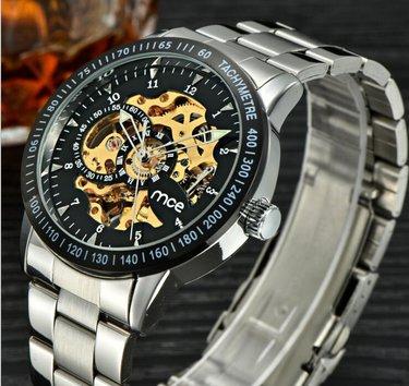 1368ae6758ae ... купить Мужские часы копии оригинала. Комментировать. Сохранено с bit.ly