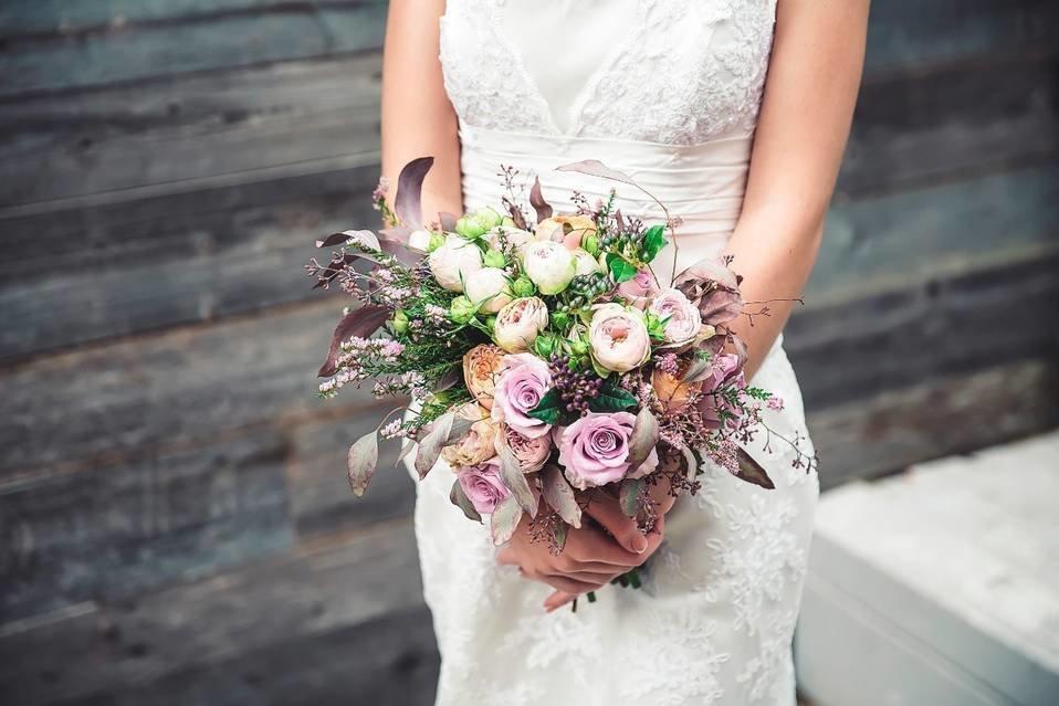 Сайты свадебный букет невесты 2017, цветы доставка цветов