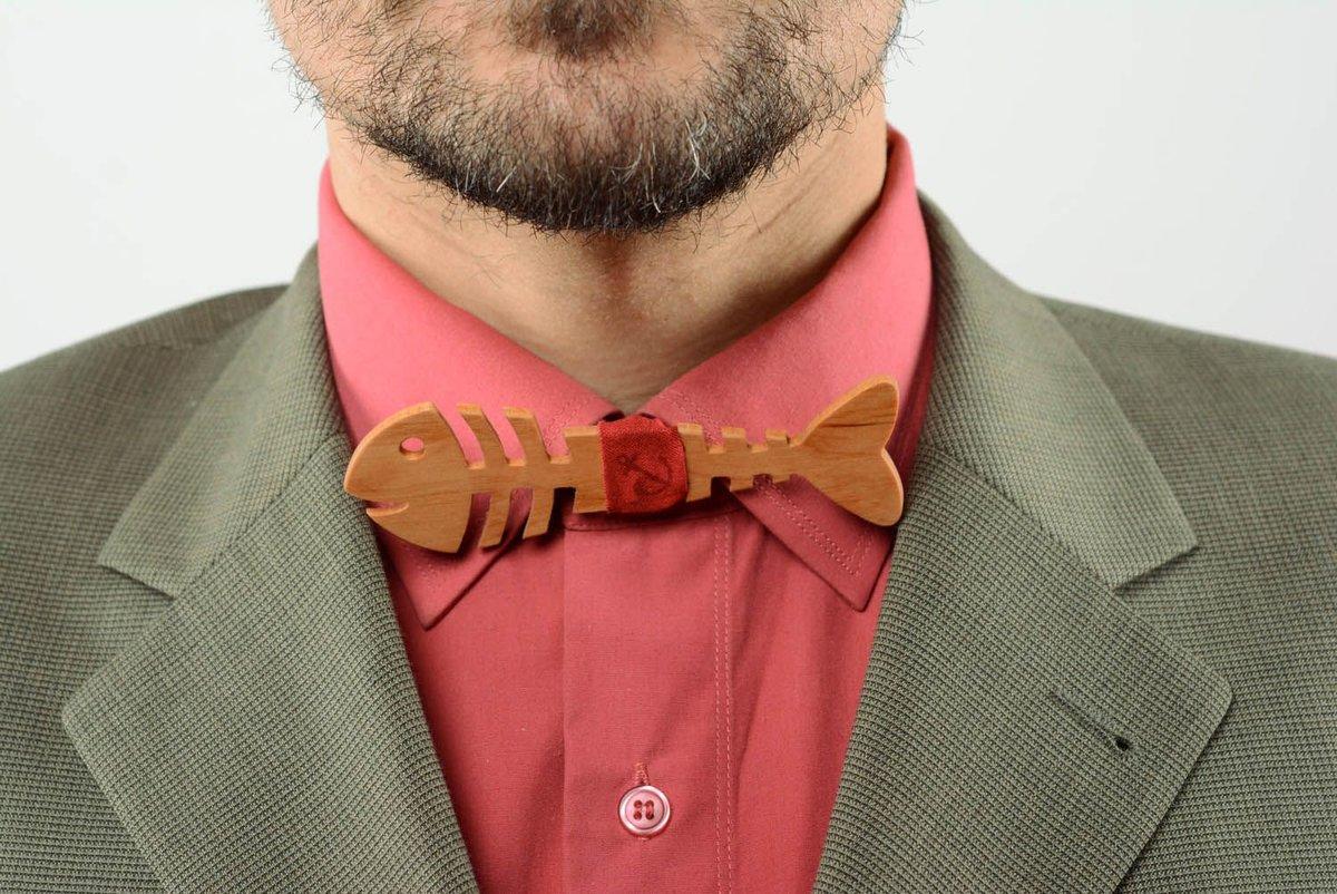 давишь мужчина в галстуке смешные картинки массы тела