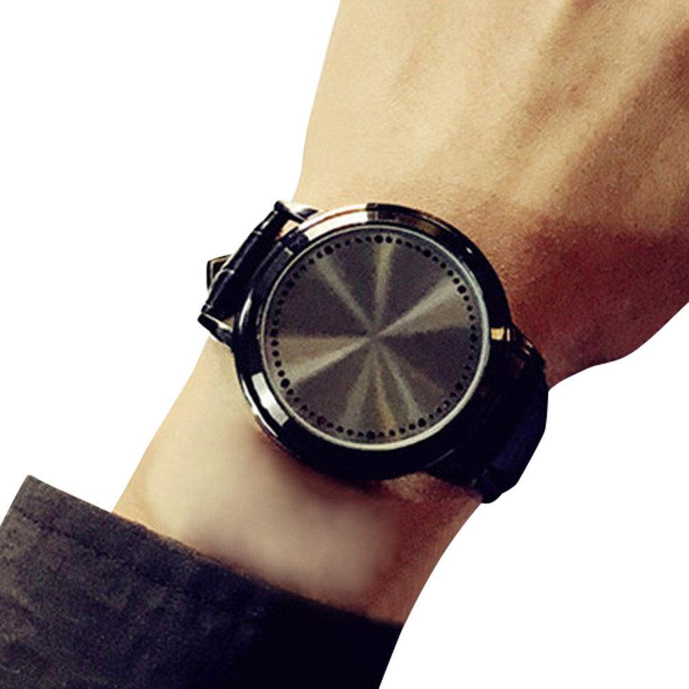 купить советские часы москва