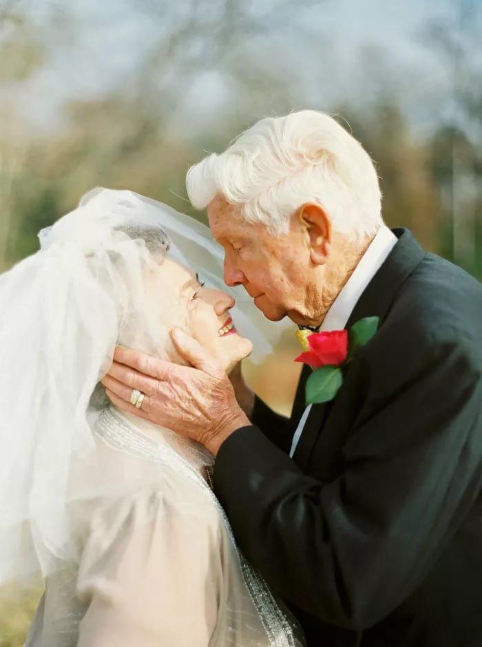 поздравление на свадьбу для уже немолодой пары слову, пенелопа