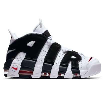 Nike Air Jordan 4 - купить в Москве http   bit.ly 2oFGbB5 Кроссовки ... 06d066af510