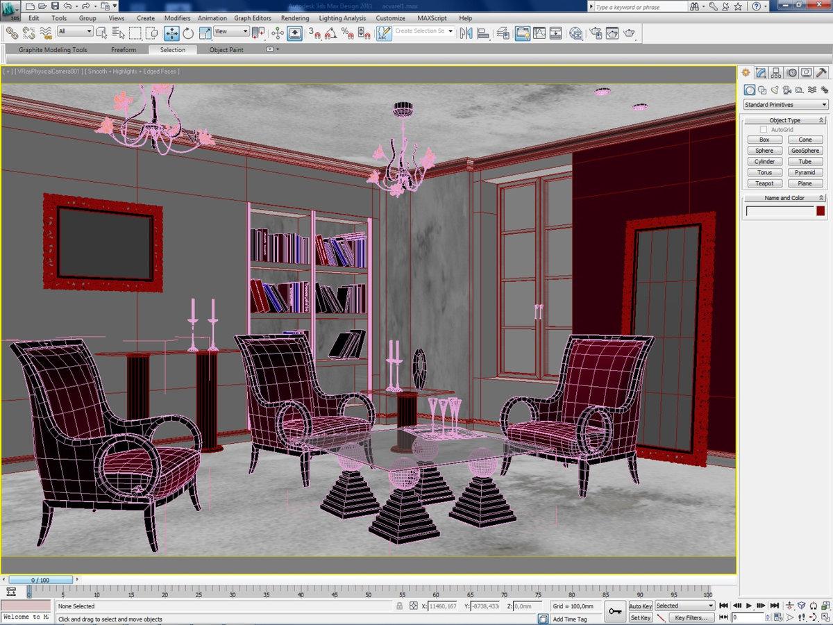 Создать дизайн картинки онлайн