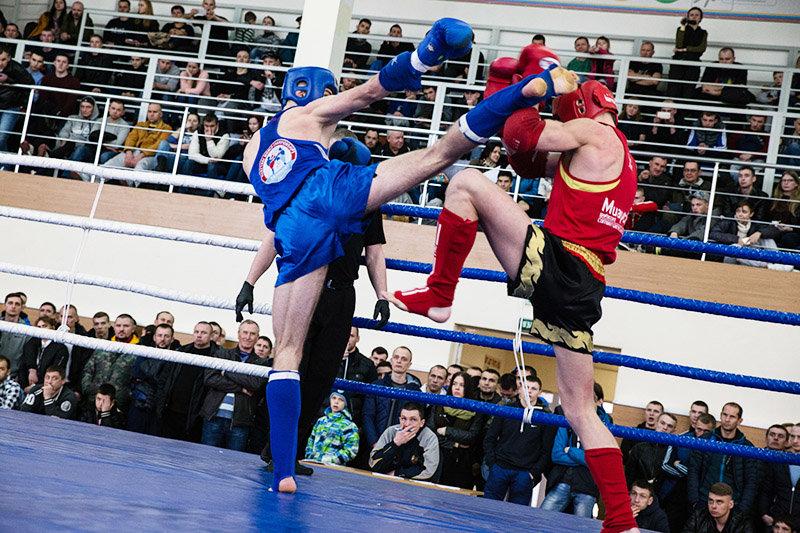 Comments off on чемпионат мира по тайскому боксу – выпуск 2 – 27трк.