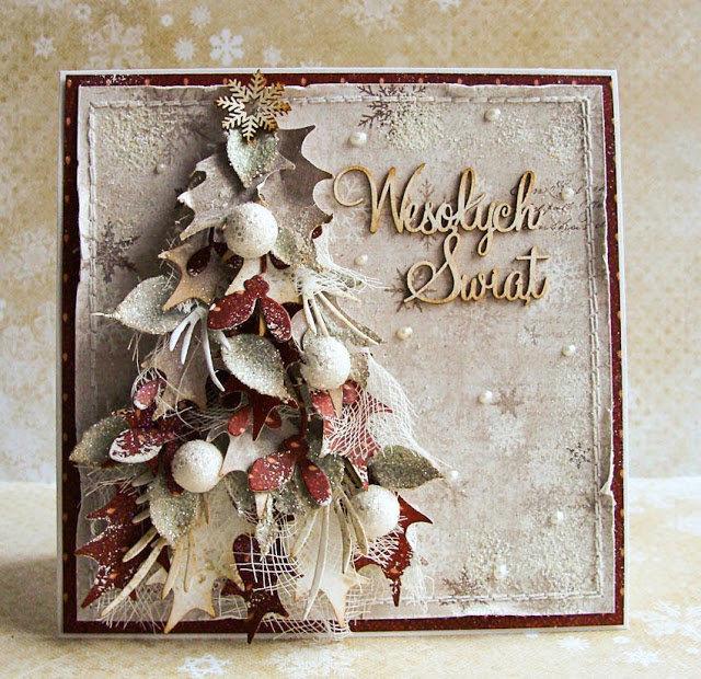 Новогодние открытки техника, гифы открытки месяцев