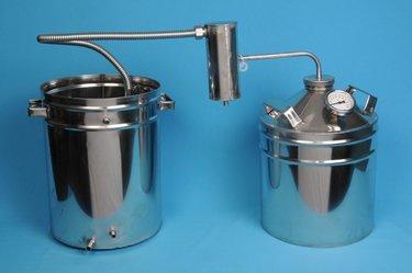 Коллекция самогонных аппаратов ректификационная колонна для самогонного аппарата купить в москве